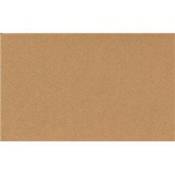 Крафт-бумага в рулоне 78 г.м. 840*20