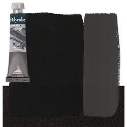 Краска акриловая Поликолор серый пейна