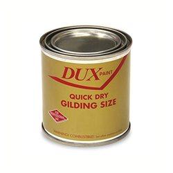Масляный мордан Dux быстросохнущий (1 час) 118 мл