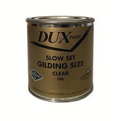 Масляный мордан Dux медленносохнущий (12 час) 236 мл