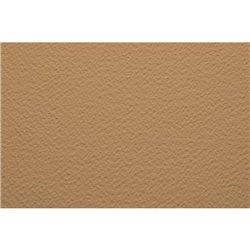 Бумага для пастели А4 Tiziano 160 г /насыщ.кремовый
