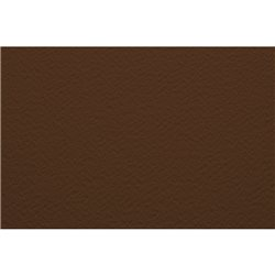 Бумага для пастели А4 Tiziano 160 г /кофе