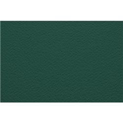 Бумага для пастели А4 Tiziano 160 г /сальвия