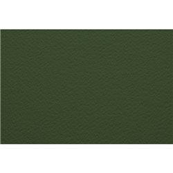 Бумага для пастели А4 Tiziano 160 г /оливковый