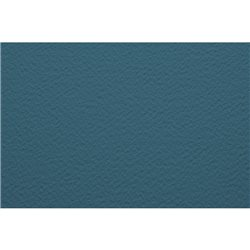 Бумага для пастели А4 Tiziano 160 г /сине-голубой