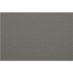 Бумага для пастели А4 Tiziano 160 г /серый