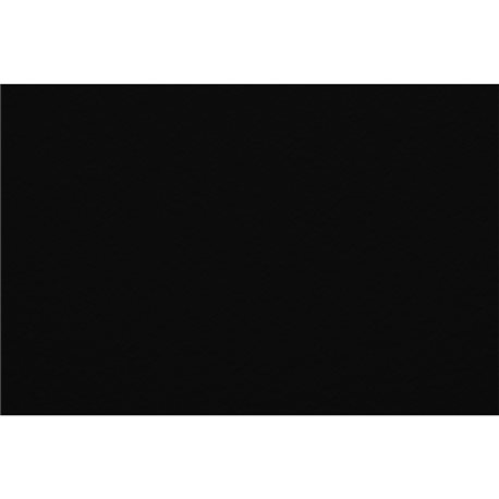 Бумага для пастели А4 Tiziano 160 г /черная