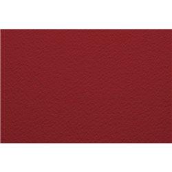 Бумага для пастели А4 Tiziano 160 г /ярко-красный
