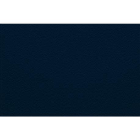 Бумага для пастели А4 Tiziano 160 г /темно-синий