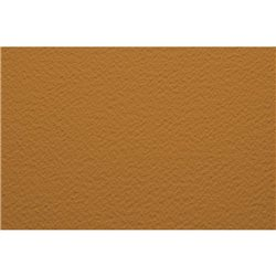 Бумага для пастели А4 Tiziano 160 г /золото