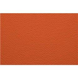 Бумага для пастели 50х65 Tiziano 160 г /оранжевый