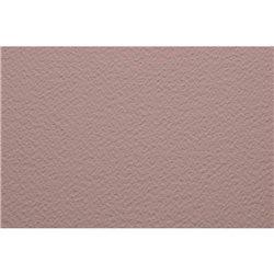 Бумага для пастели 50х65 Tiziano 160 г /розовый