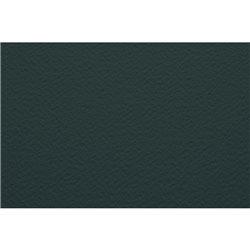 Бумага для пастели 50х65 Tiziano 160 г /антрацит