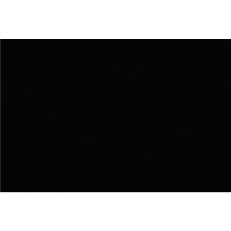 Бумага для пастели 50х65 Tiziano 160 г /черная