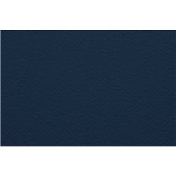 Бумага для пастели 50х65 Tiziano 160 г /индиго