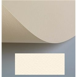 Бумага для пастели 50х65 Tiziano 160 г /бледно-кремовый