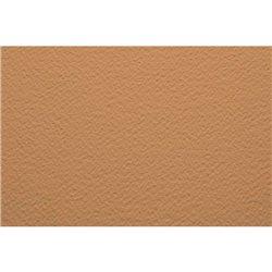 Бумага для пастели 70х100 Tiziano 160 г /насыщ.кремовый