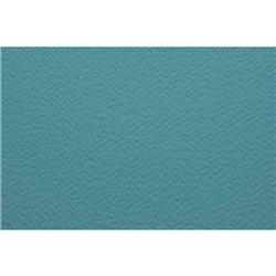 Бумага для пастели 70х100 Tiziano 160 г /голубой с ворсом
