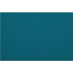 Бумага для пастели 70х100 Tiziano 160 г /сине-голубой