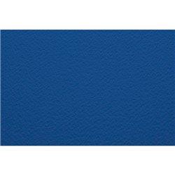 Бумага для пастели 70х100 Tiziano 160 г /ультрамарин
