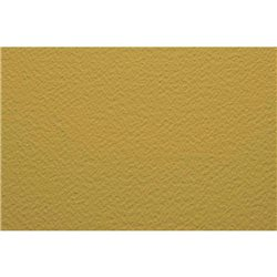 Бумага для пастели 70х100 Tiziano 160 г /лимонный