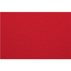 Бумага для пастели 70х100 Tiziano 160 г /красный