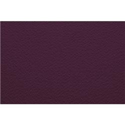 Бумага для пастели 70х100 Tiziano 160 г /бордовый