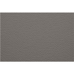 Бумага для пастели 70х100 Tiziano 160 г /серый теплый с ворсом