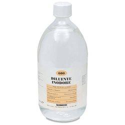 Разбавитель без запаха Maimeri/500мл