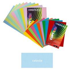 Бумага COPYTINTA А3 голубая, для печати 80 г.