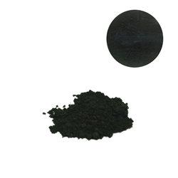 Персиковый черный/пигмент Kremer, исторический