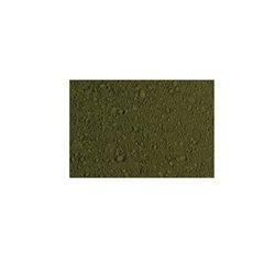 Умбра натуральн. зеленоватая итальянская/пигмент Kremer