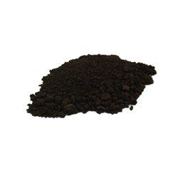 Умбра жженая черно-коричнев. кипрская/пигмент Kremer