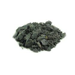 Пигмент Kremer земля натур. карандашная глина в кусках 1кг