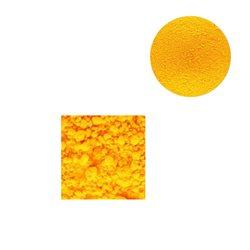 """Золотистый желтый """"флуо""""/пигмент Kremer, флуоресцентный"""