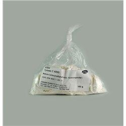 Tylose C 6000 клей Kremer,водорастворимый