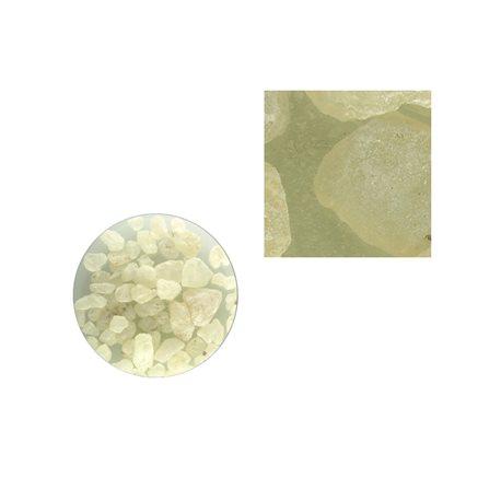 Даммара высшее качество натуральная смола Kremer