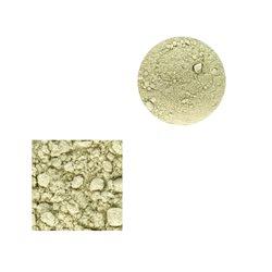 Бентонит, загуститель масляных красок- добавка Kremer