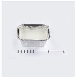 Воск микрокристаллический Microwax, желтоватый Kremer
