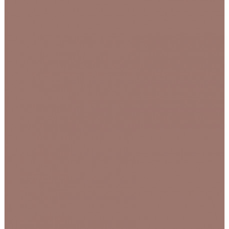 """Растекающаяся краска по светл. тканям """"Dye-na-Flow """" коричневая"""