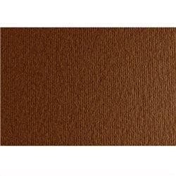 Бумага для пастели 70х100 Elle Erre 220 г/м2 /коричневый