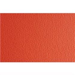 Бумага для пастели 70х100 Elle Erre 220 г/м2 /оранжевый