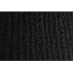 Бумага для пастели 70х100 Elle Erre 220 г/м2 /черная