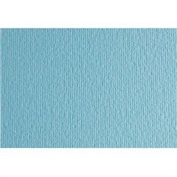 Бумага для пастели 70х100 Elle Erre 220 г/м2 /бледно-голубая