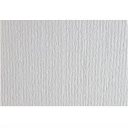 Бумага пастельная А3 Elle Erre/CartaCrea 220 г /белый