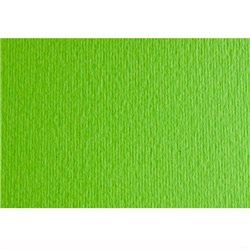 Бумага пастельная А3 Elle erre/CartaCrea 220 г /светло-зеленый