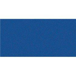 Краска-клей Lumiere 3D, синий