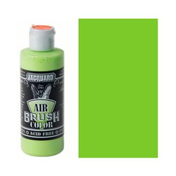 Краска Jacquard Airbrush Color Volt 118мл