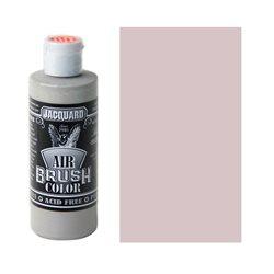 Краска Jacquard Airbrush Color Серый бетон 118мл