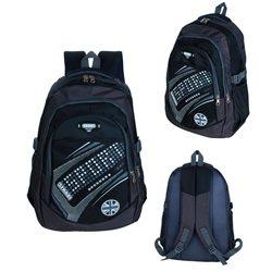 Рюкзак серии СИТИ